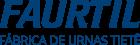 image_logo_faurtil_rodape