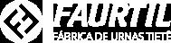 logo_faurtil_1